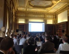 Royal Society (1)