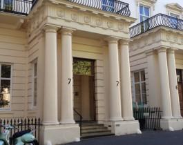Royal Society 2