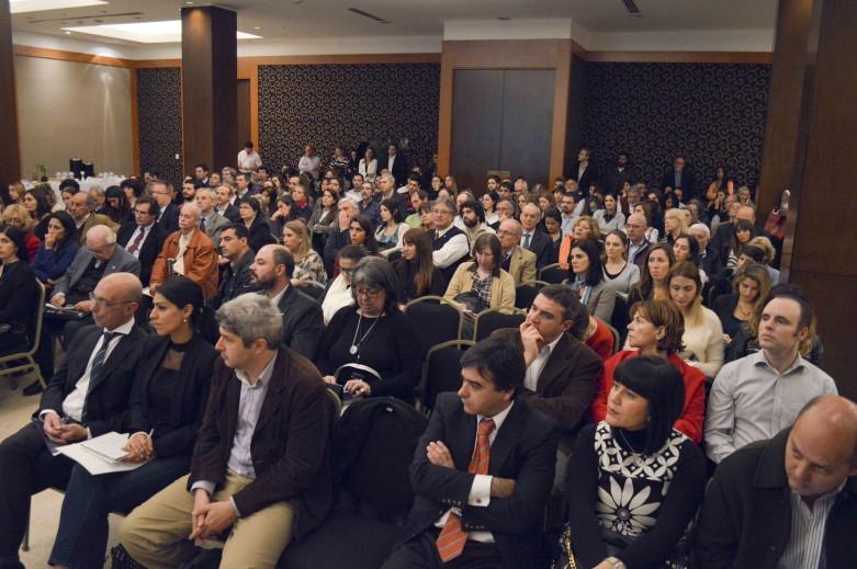 Cambio_Climático-_Argentina_presentó_su_inventario_sobre_emisiones_de_gases_del_efecto_invernadero (2)