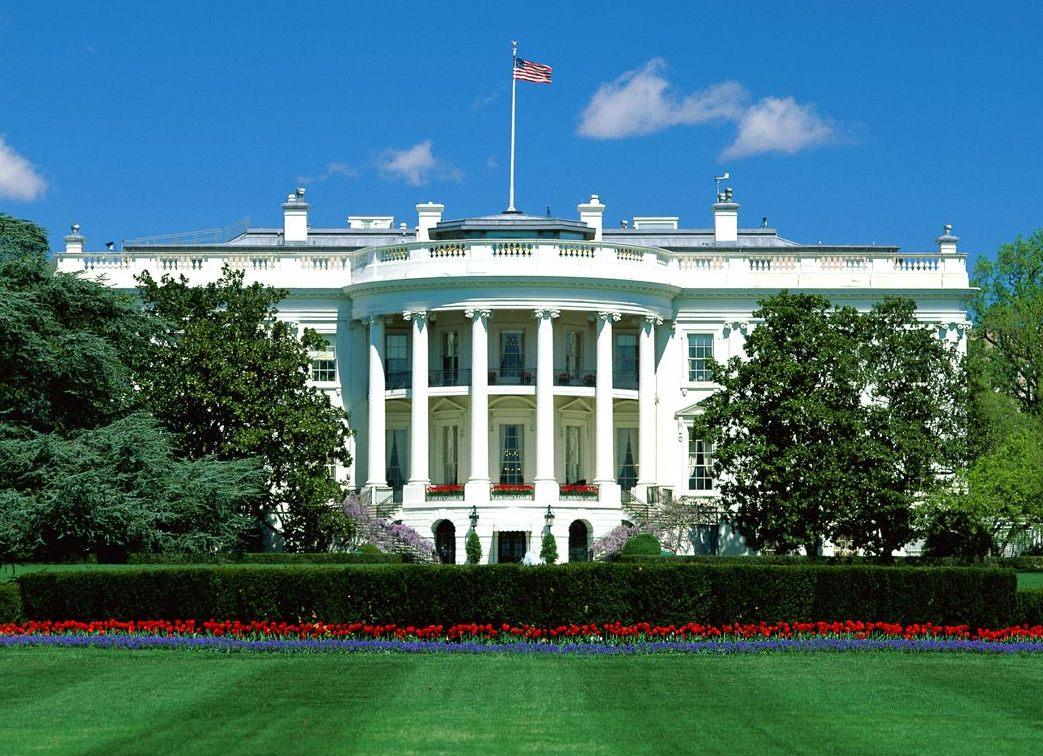 La Casa Blanca lanza hoy el acuerdo con empresas sobre Cambio Climático