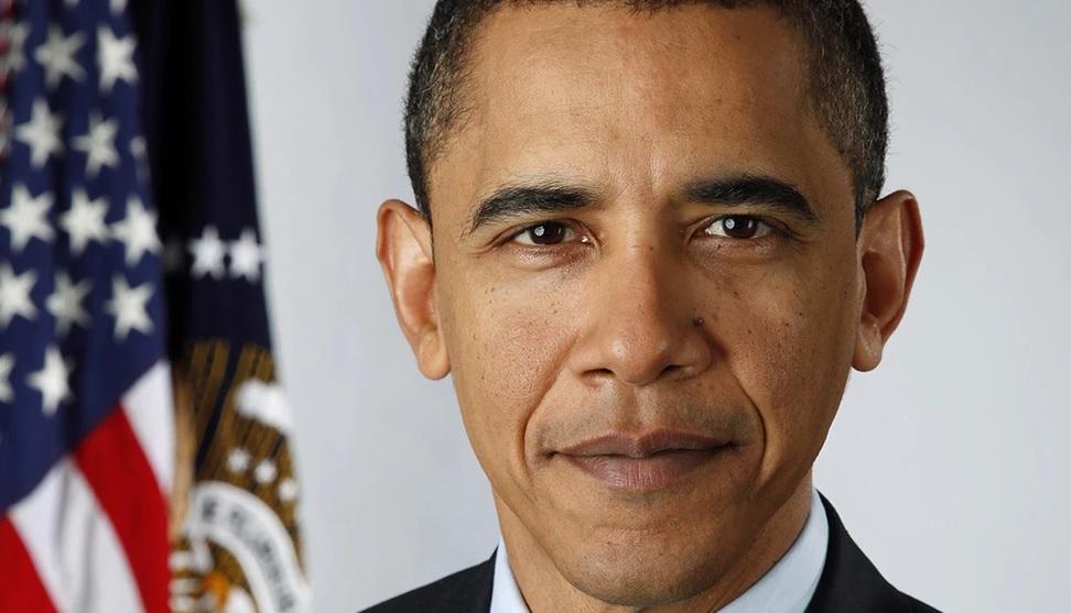 Obama presenta su Plan de Energía Limpia