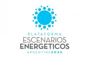 GENESIS presente en la presentación de Escenarios Energéticos Argentina 2035