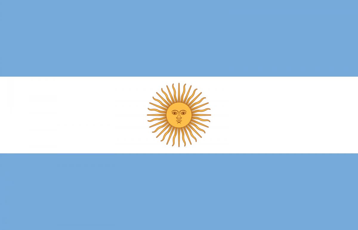 Argentina Ratifica el Acuerdo de Paris