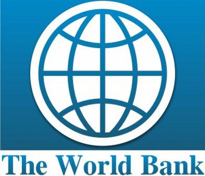 El Banco Mundial incrementará el financiamiento del Cambio Climático en 2020