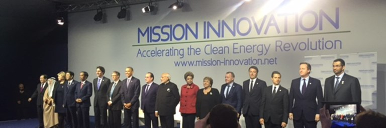 Las primeras 20 economías mundiales proponen duplicar la inversión en Innovación y Desarrollo en los próximos años