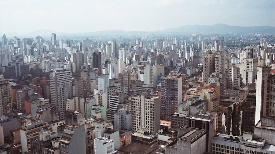 Un 70% más de ciudades revela sus estrategias climáticas en 2016
