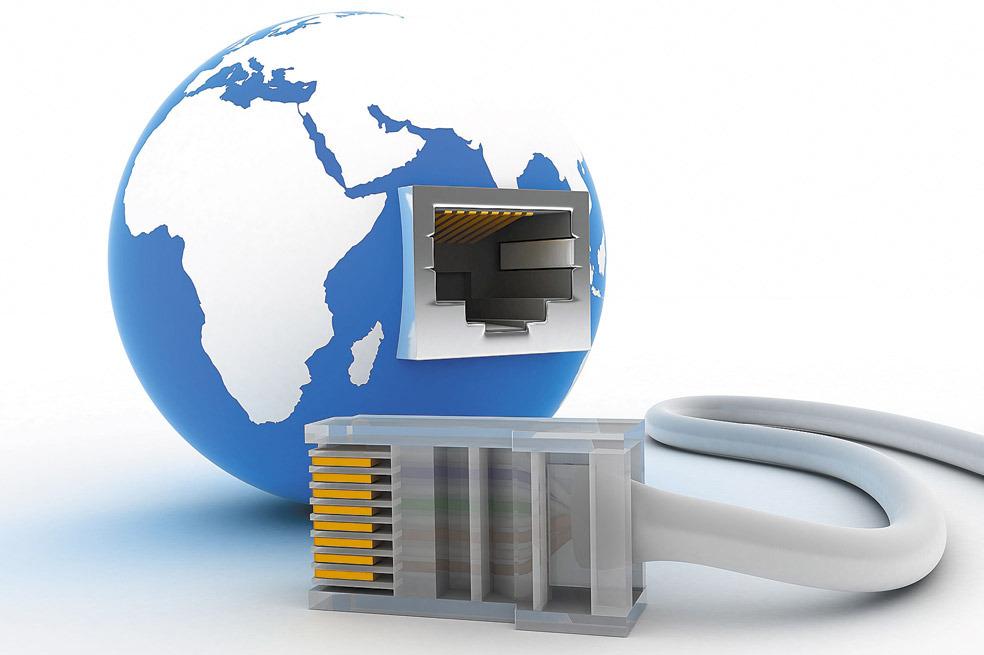 Las compañías de Tecnologías en la Información y en la Comunicación (TIC) en la lucha contra el cambio climático