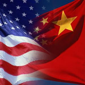China y EE. UU. dan el gran paso que puede hacer entrar en vigor París