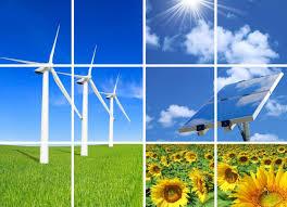 Obama asegura que el momento de las energías limpias es «irreversible»