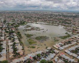 peru-inundaciones-efe-12690225