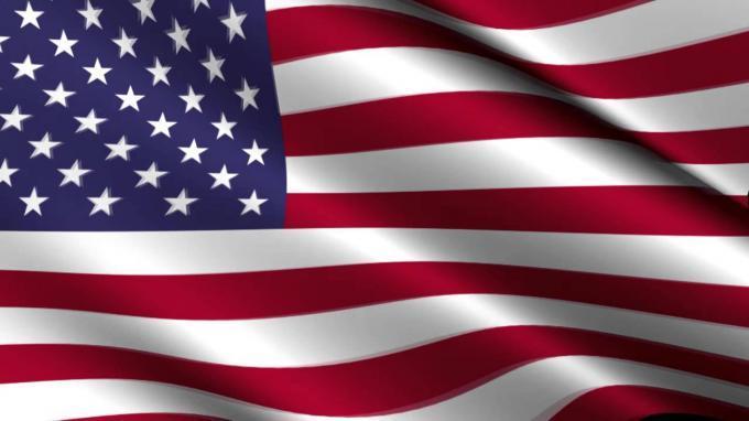Líderes estatales, locales y empresariales de Estados Unidos apoyan el Acuerdo de París