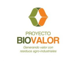 Proyecto BioValor