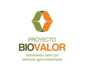 Informe Técnico para Proyecto Biovalor: Elaborado por la consultora Lic. Alejandra Cámara