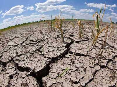 El cambio climático está impulsando la deuda de los países en desarrollo