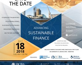 save-the-date-ENG