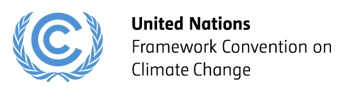 Greater Climate Ambition Urged as Initial NDC Synthesis Report Is Published