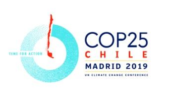 Chile asume la Presidencia de COP25 con la presencia de más de 30 jefes de Estado en ceremonia inaugural