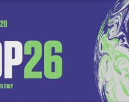 la-cop26-ya-tiene-pagina-web-235661-1_768