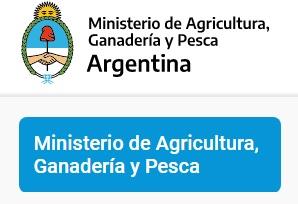 Agricultura trabaja en una herramienta para la circulación y abastecimiento de alimentos